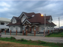 Luxury House in Philam Village Cagayan de Oro