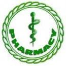 Part-time Pharmacist