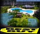 Condo In Taguig Rent To Own 2 Bedroom Royal Palm condon in manila